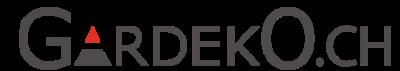 Gardeko GmbH - Faltzelte, Garten- und Wohnmöbel