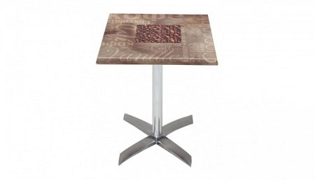 jardin tables gardeko gmbh faltzelte garten und wohnm bel. Black Bedroom Furniture Sets. Home Design Ideas